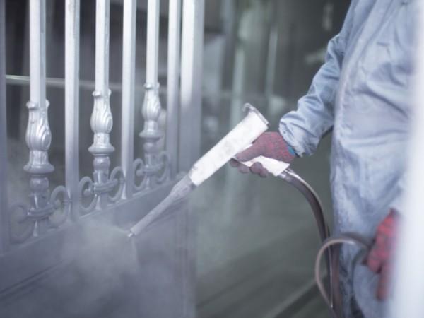 户外安全防护产品烤漆有哪些优缺点?
