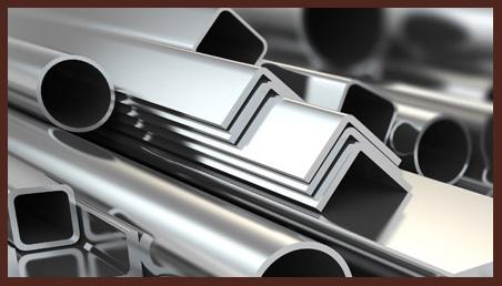选用实心钢材 稳固安全