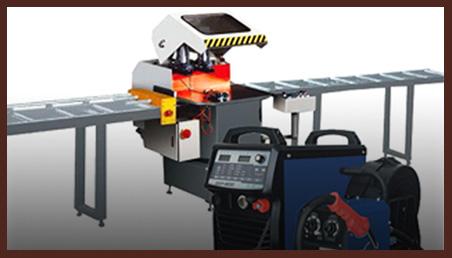 CNC大型设备加工 美观度精度更高